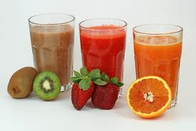 alimentos ricos en hierro vitamina b12 y acido folico puede la fructosa elevar el nivel del acido urico relacion acido urico creatinina en orina en ninos